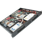 PC Rackable 1U